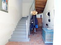 French property for sale in PASSAVANT SUR LAYON, Maine et Loire - €152,600 - photo 4