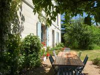 French property for sale in PASSAVANT SUR LAYON, Maine et Loire - €152,600 - photo 2