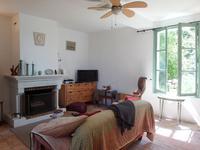 French property for sale in PASSAVANT SUR LAYON, Maine et Loire - €152,600 - photo 3