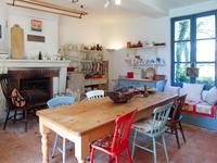 French property for sale in PASSAVANT SUR LAYON, Maine et Loire - €152,600 - photo 6
