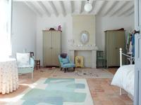 French property for sale in PASSAVANT SUR LAYON, Maine et Loire - €152,600 - photo 7