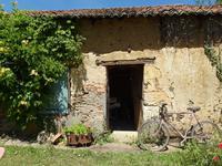 French property for sale in PASSAVANT SUR LAYON, Maine et Loire - €152,600 - photo 10