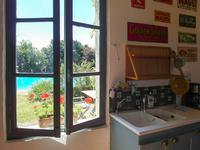 French property for sale in PASSAVANT SUR LAYON, Maine et Loire - €152,600 - photo 5