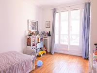 Appartement à vendre à PARIS XVI en Paris - photo 3