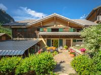 French property for sale in MONTRIOND, Haute Savoie - €779,000 - photo 3