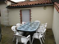 French property for sale in LA ROCHE SUR YON, Vendee - €349,800 - photo 10