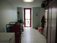 French property for sale in LA ROCHE SUR YON, Vendee - €349,800 - photo 9