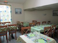 French property for sale in LA ROCHE SUR YON, Vendee - €349,800 - photo 4