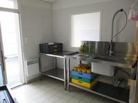 French property for sale in LA ROCHE SUR YON, Vendee - €349,800 - photo 6