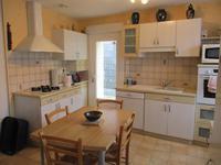 French property for sale in LA ROCHE SUR YON, Vendee - €349,800 - photo 8