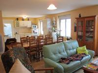 French property for sale in LA ROCHE SUR YON, Vendee - €349,800 - photo 7