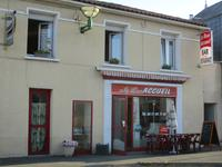 French property, houses and homes for sale inLA ROCHE SUR YONVendee Pays_de_la_Loire