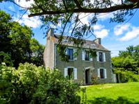 French property, houses and homes for sale inPLOUNEOUR MENEZFinistere Brittany