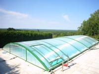 Maison à vendre à LIMEYRAT en Dordogne - photo 3