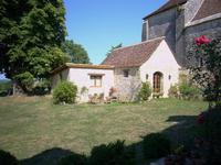 Maison à vendre à LIMEYRAT en Dordogne - photo 2