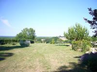 Maison à vendre à LIMEYRAT en Dordogne - photo 8