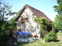Maison à vendre à LIMEYRAT en Dordogne - photo 9