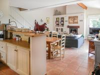 French property, houses and homes for sale inDURBAN CORBIERESAude Languedoc_Roussillon