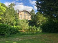 chateau for sale in VITRY LE FRANCOISMarne Champagne_Ardenne