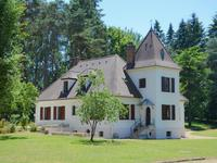 French property, houses and homes for sale in LE LUART Sarthe Pays_de_la_Loire