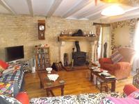 French property for sale in VENTOUSE, Charente - €104,500 - photo 4