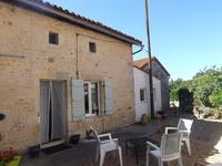latest addition in  Charente