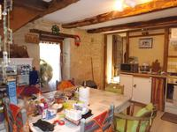 French property for sale in VENTOUSE, Charente - €104,500 - photo 5