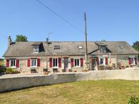 French property, houses and homes for sale in TORCE VIVIERS EN CHARNIE Mayenne Pays_de_la_Loire