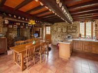 Maison à vendre à COUESMES VAUCE en Mayenne - photo 4