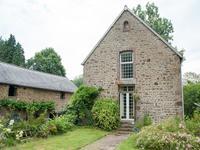 Maison à vendre à COUESMES VAUCE en Mayenne - photo 6