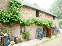 Maison à vendre à COUESMES VAUCE en Mayenne - photo 3