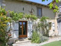 houses and homes for sale inLES GRAULGESDordogne Aquitaine