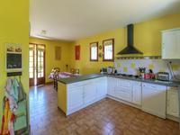 French property for sale in BELLAC, Haute Vienne - €213,840 - photo 5