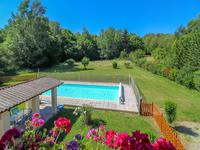 French property for sale in BELLAC, Haute Vienne - €213,840 - photo 3