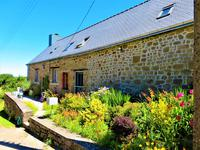 French property, houses and homes for sale inChatillon Sur ColmontMayenne Pays_de_la_Loire