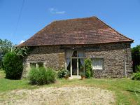French property for sale in SARRAZAC, Dordogne - €249,500 - photo 1