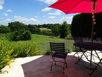 French property for sale in SARRAZAC, Dordogne - €249,500 - photo 4