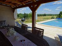 French property for sale in SARRAZAC, Dordogne - €249,500 - photo 2