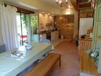 French property for sale in SARRAZAC, Dordogne - €249,500 - photo 5