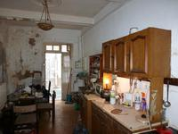 French property for sale in CRUZY, Herault - €50,000 - photo 4