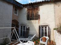 French property for sale in CRUZY, Herault - €50,000 - photo 9