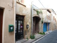French property for sale in CRUZY, Herault - €50,000 - photo 10