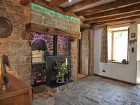 French property for sale in CEYROUX, Creuse - €424,000 - photo 2