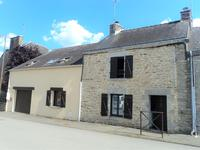 French property, houses and homes for sale in LARRE Morbihan Brittany