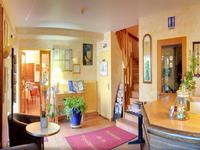 French property for sale in ST FLOUR, Cantal - €267,500 - photo 4