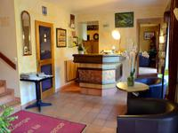 French property for sale in ST FLOUR, Cantal - €267,500 - photo 3