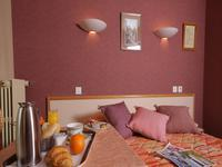French property for sale in ST FLOUR, Cantal - €267,500 - photo 5