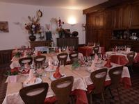 French property for sale in ST FLOUR, Cantal - €267,500 - photo 9