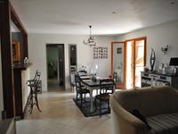 French property for sale in LA CHAPELLE FAUCHER, Dordogne - €250,000 - photo 3