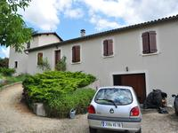 French property for sale in LA CHAPELLE FAUCHER, Dordogne - €250,000 - photo 1